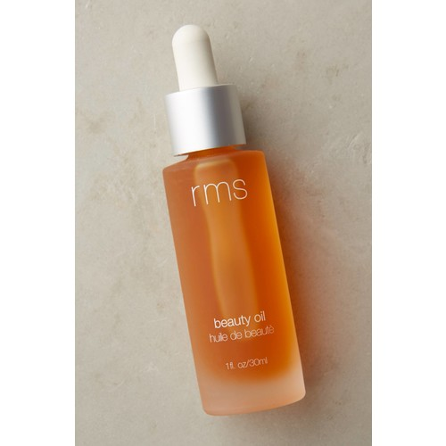 RMS Beauty Anthropologie RMS Beauty Oil [REGULAR]