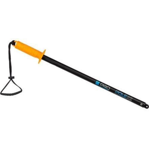 UK Pro Pole 22 for GoPro [orange]