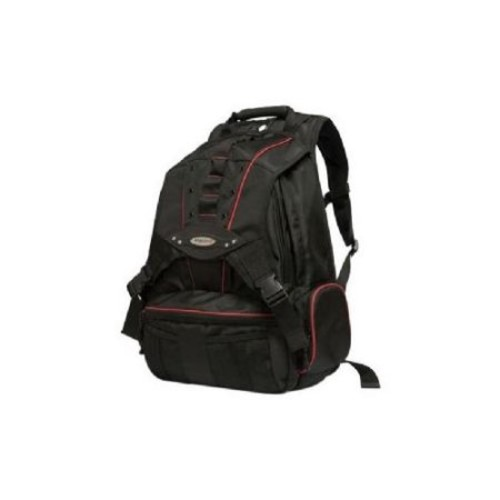 Mobile Edge Premium Carrying Case (Backpack) for 17.3