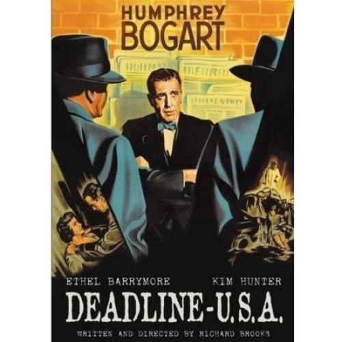 Kino International Deadline USA