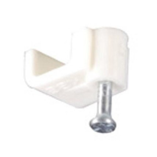 Line Wire Clip (10 Pack)