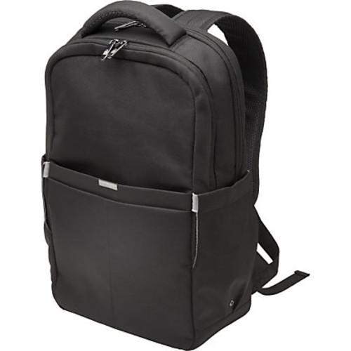 Kensington K62617WW Carrying Case (Backpack) for 15.6