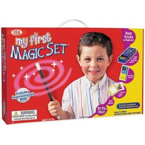 POOF-Slinky POOF -Slinky My First Magic Set
