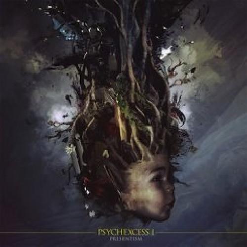 Psychexcess I - Presentism [CD]