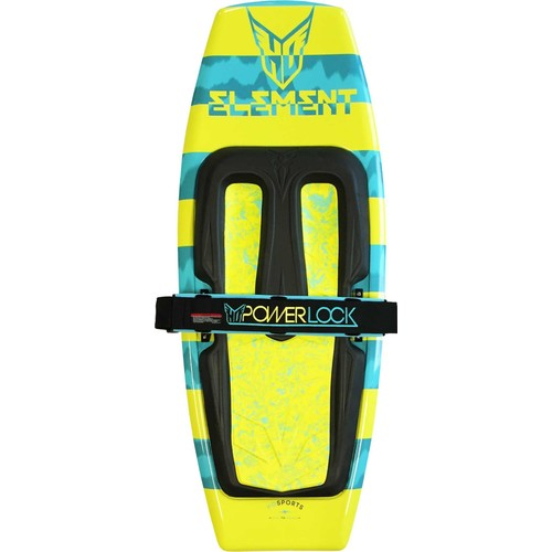 HO Sports Element Kneeboard