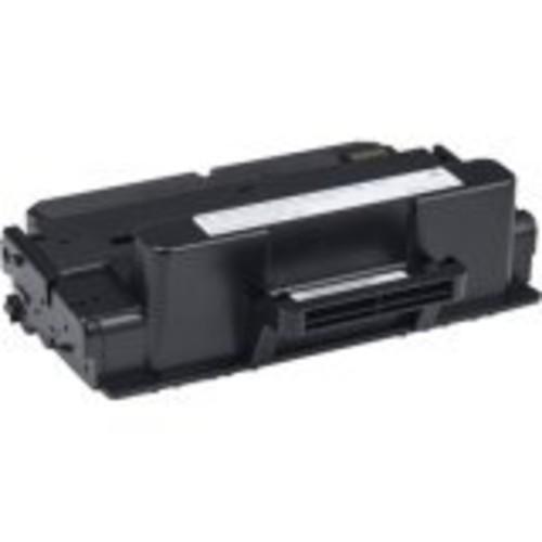 Dell Toner cartridge - 1 Black - 10000 pg at