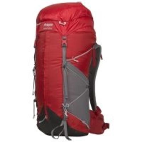 Bergans of Norway Helium 40 L Backpack - Womens w/ Free S&H