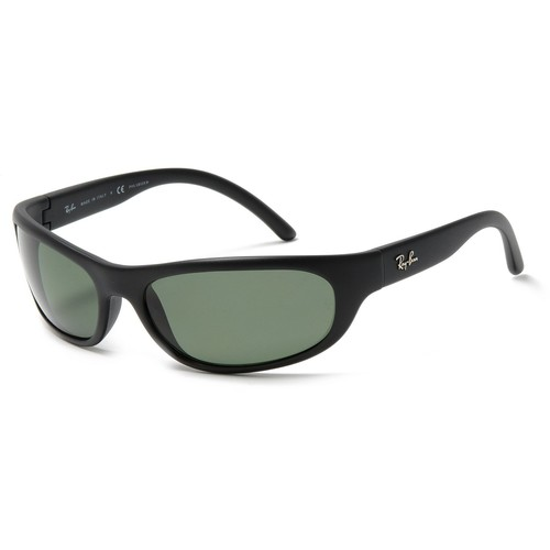 Ray-Ban RB4033 Sunglasses - Polarized