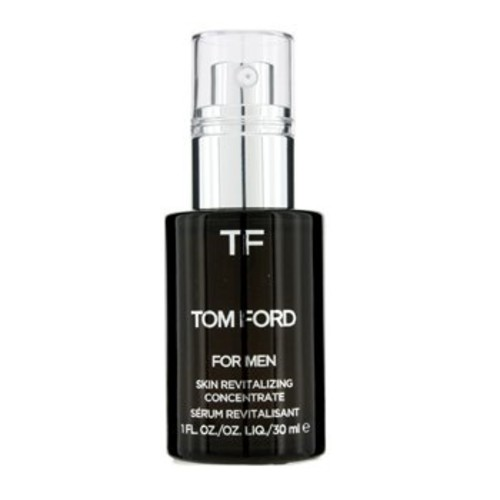 Tom Ford For Men Skin Revitalizing Concentrate 30Ml/1Oz