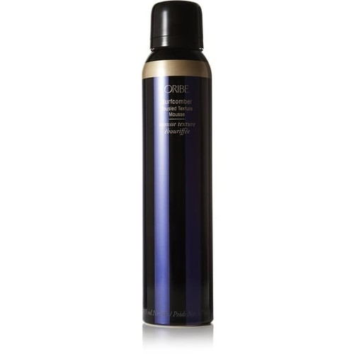 Oribe Surfcomber Tousled Texture 5.7-ounce Mousse