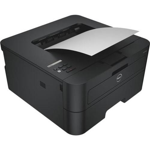 Dell E310dw Monochrome Wireless Laser Printer 70X0H