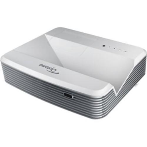 Optoma GT5500 3D DLP Projector, 1080p, HDTV, 16:9