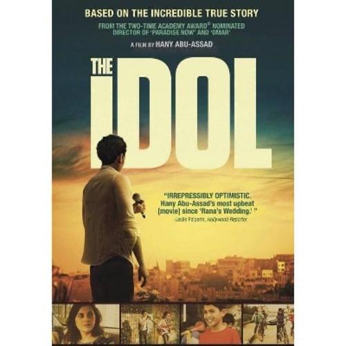 Idol [DVD] [2006]