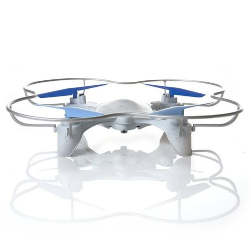 Wow Wee Remote Control Toys WowWee Lumi Gaming Drone