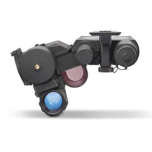 6x50 Equinox Z Digital Night Vision Monocular