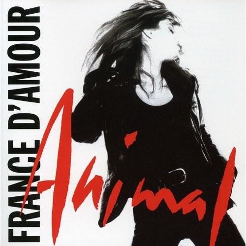 Animal [CD]
