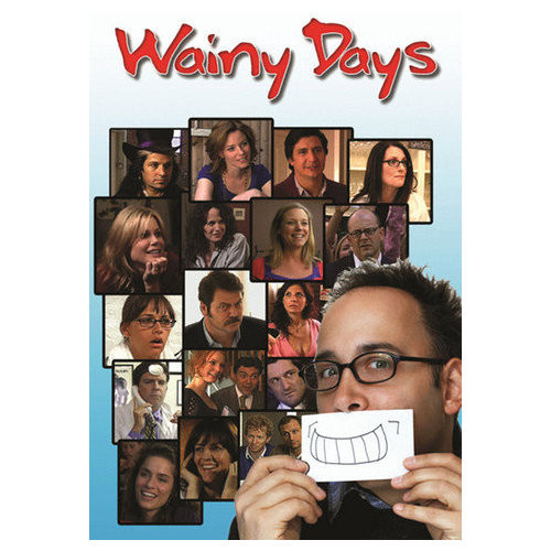 Wainy Days