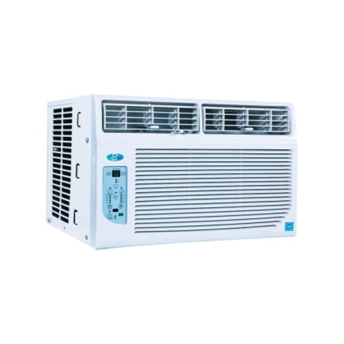 Perfect Aire 6000 BTU Window Air Conditioner 250 sq. ft.(4PAC6000)