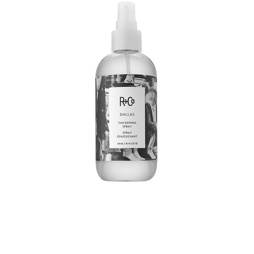 R+Co Dallas Thickening Spray in All