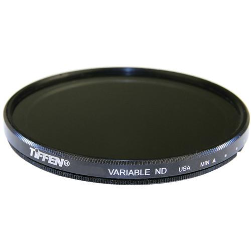 67mm Variable Neutral Density Filter