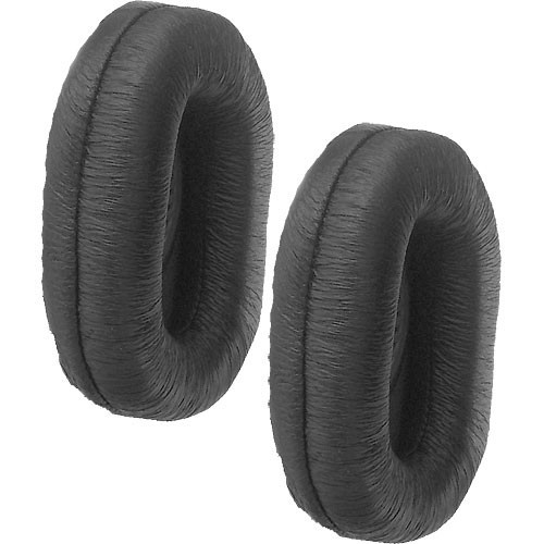 Replacement Ear Cushions for HA5, HA7, and SC7V (Pair)