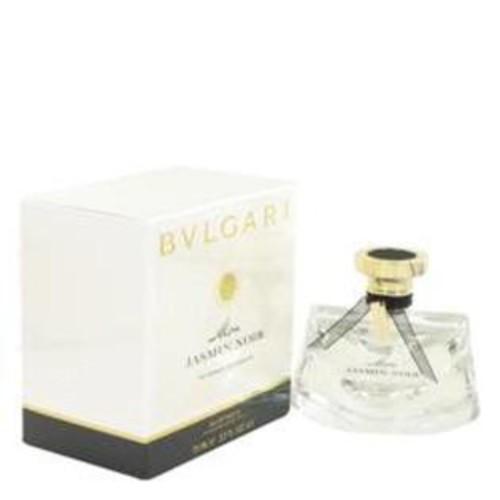 Bvlgari Mon Jasmin Noir Eau De Parfum Spray By Bvlgari