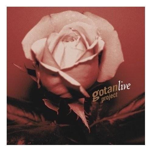Live - Revancha Tour 2003 / Lunatico Tour 2007