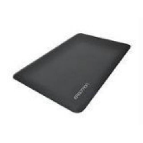 Ergotron WorkFit Floor Mat (97-620-060)