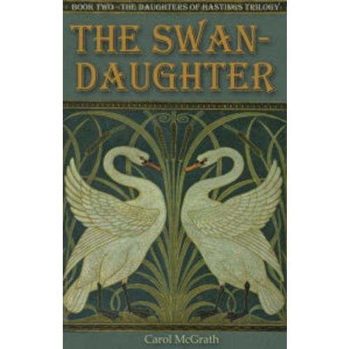 The Swan-Daughter