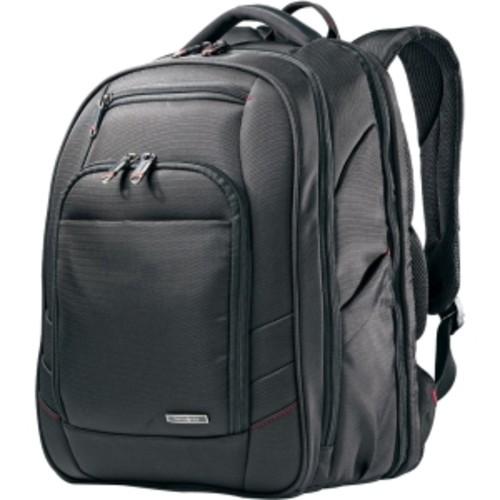 Samsonite Xenon 2 Carrying Case (Backpack) for 15.6