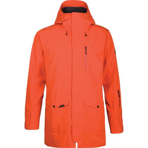 DAKINE Mens Vapor 2L Jacket
