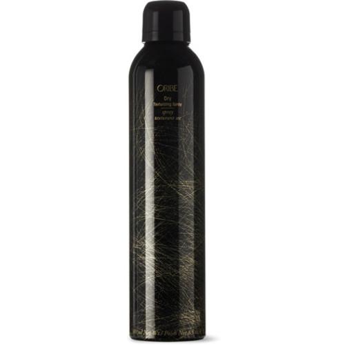 Oribe - Dry Texturizing Spray, 300ml