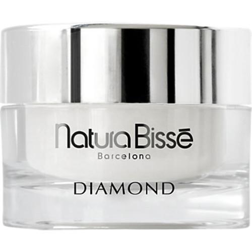 Natura Bisse Diamond WhiteRich Luxury Cleanse: Luminous Cleansing Cream