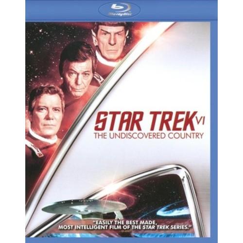 Star Trek ...