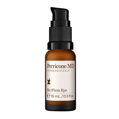 Perricone MD Re:Firm Eye Treatment