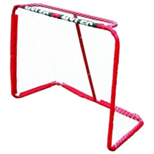 Mylec 52 All-Purpose Steel Hockey Goal