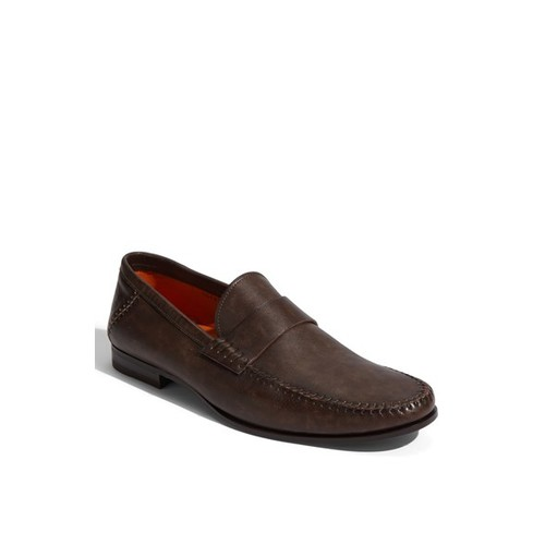 'Paine' Loafer