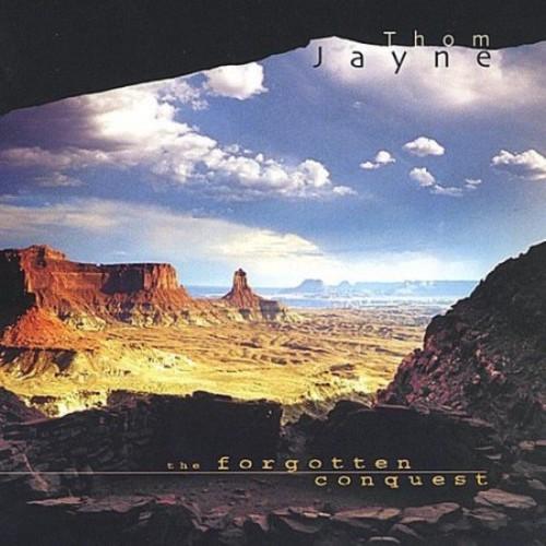 Road Trip [CD]