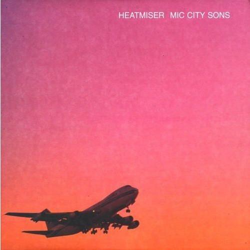 Mic City Sons (180 Gram Vinyl)