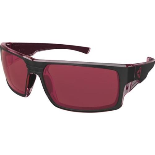 Thorn antiFOG Sunglasses