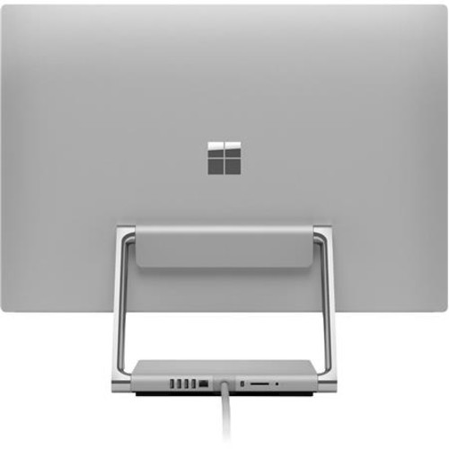 Microsoft Surface Studio All-in-One Computer - Intel Core i5 (6th Gen) i5-6440HQ 2.60 GHz - 8 GB LPDDR4 - 1 TB HHD - 28