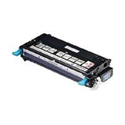 Dell Toner cartridge - 1 Cyan - 3000 pg