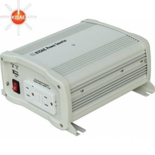 KISAE 400W Sine Wave Inverter(APS1094)