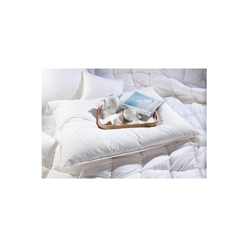 Down Alternative Slumber Pillow