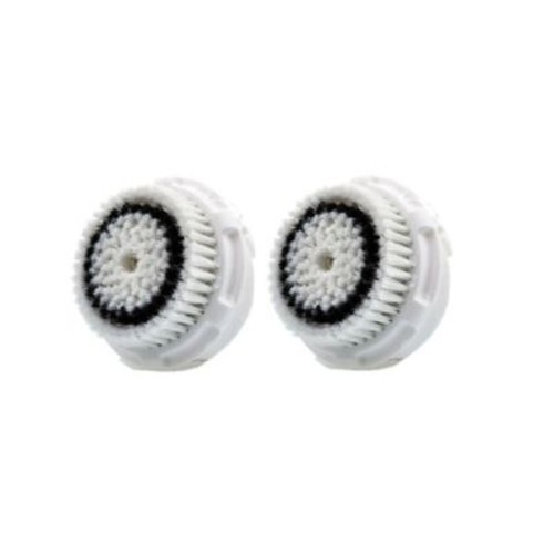 Clarisonic Sensitive Replacement Brush Heads (Set of 2)