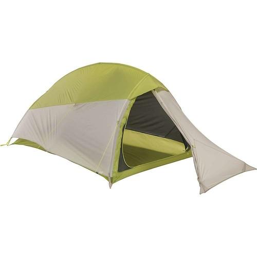 Big Agnes Slater 2+ Tent