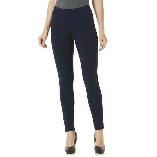 Women's Leggings [Fit : Women's]