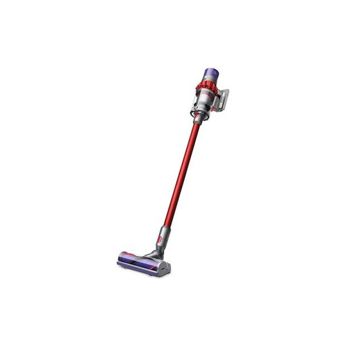 Dyson Cyclone V10 Motorhead High-performance cord-free handheld and stick vacuum cleaner
