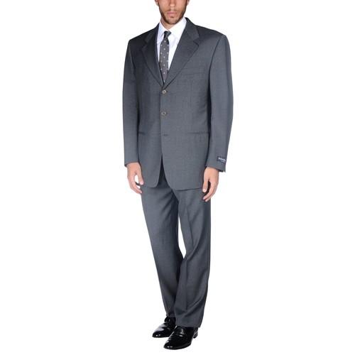 YVES SAINT LAURENT Suits