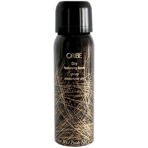 Oribe Dry Texturizing Spray 75ml